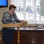 выступление Болотовой В.П. на заседании трехсторонней комиссии_compressed