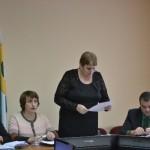 заседание трехсторонней комиссии_compressed